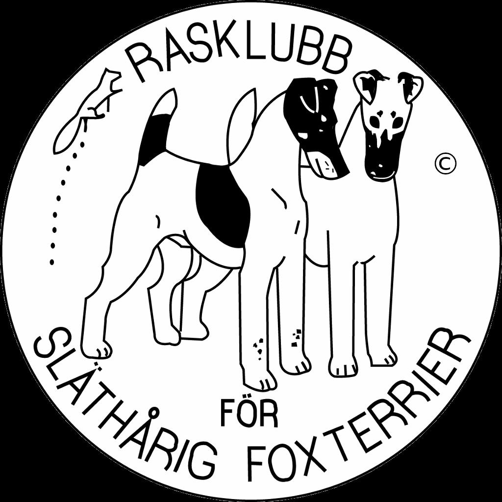 Rasklubb för Släthårig Foxterrier